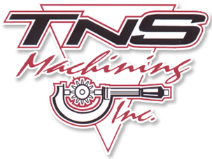 TNS Machining Facilities, Inc.